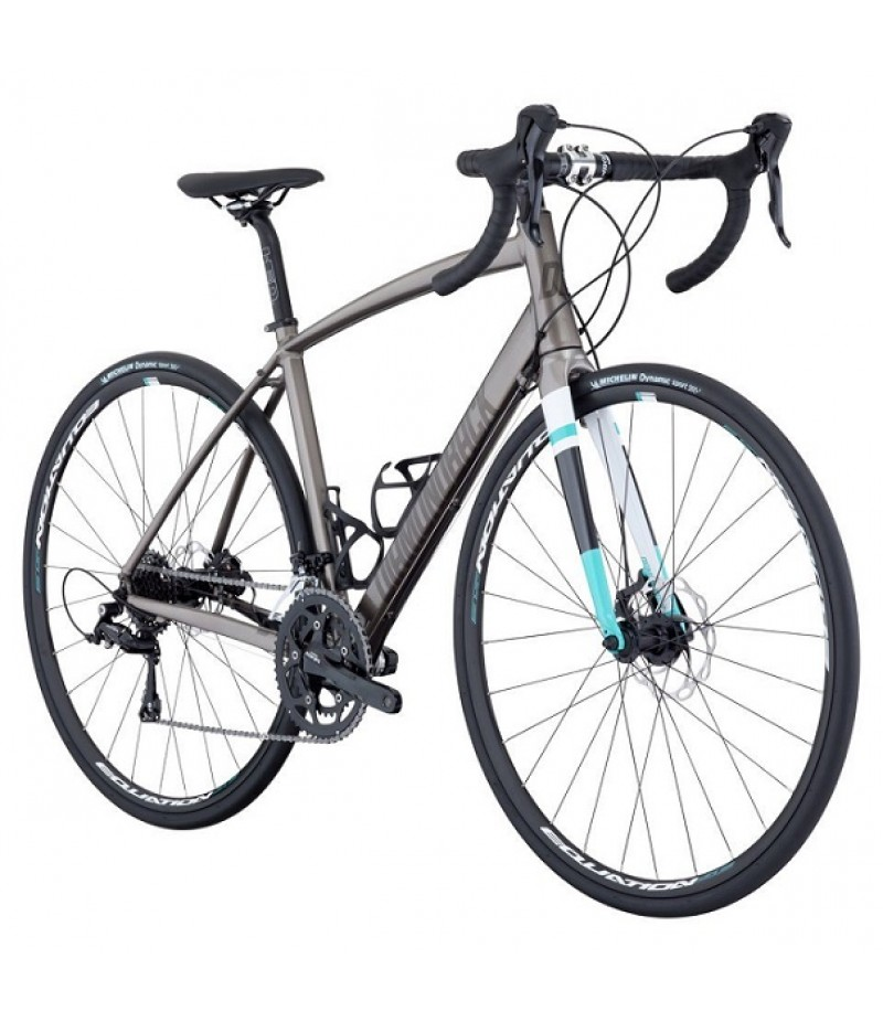 Diamondback Airen Women's Road Bike - 2017 Road Bikes