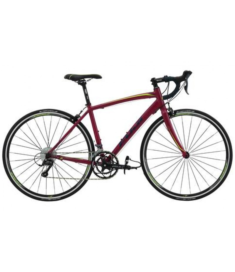 Fuji Finest 2.1 Women's Road Bike - 2016 Road Bikes