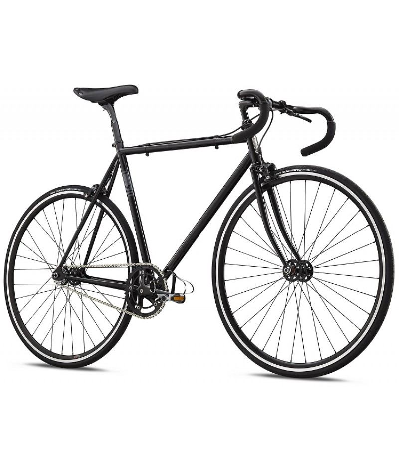 Fuji Feather Single-Speed City Bike - 2018 Road Bikes