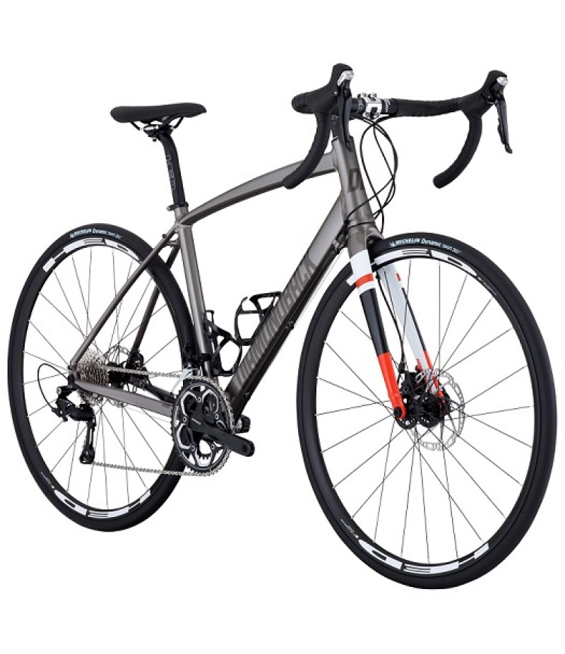 Diamondback Airen Sport Women's Road Bike - 2017 Road Bikes
