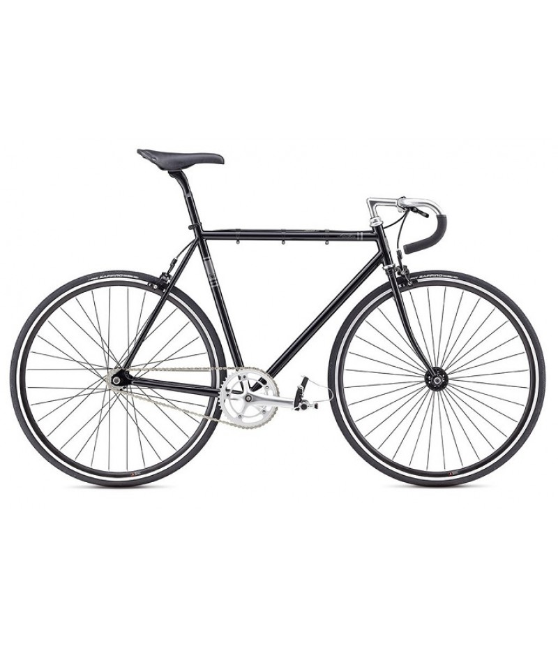 Fuji Feather City Bike - 2017 Road Bikes