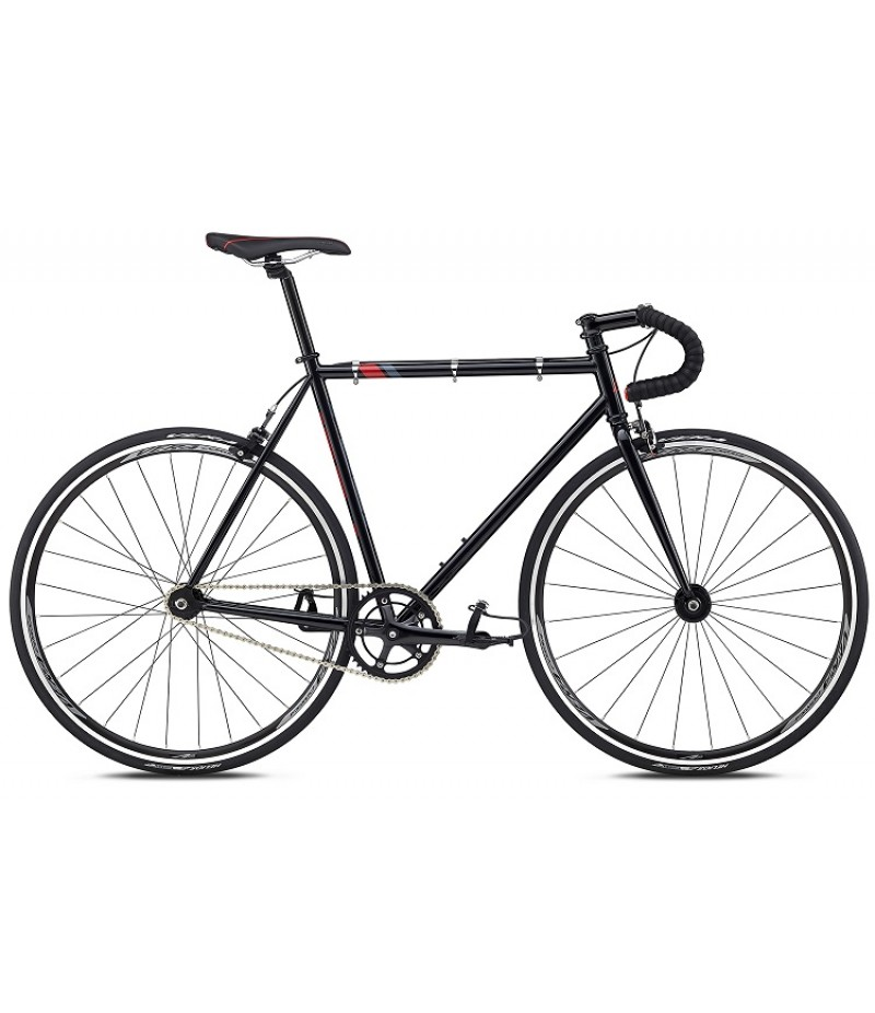 Fuji Urban Track Bike - 2018 Road Bikes