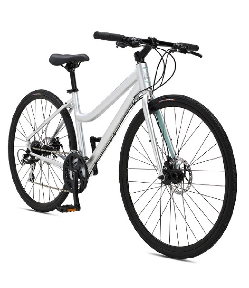 SE Monterey 1.0 Women's Comfort Bike - 2016 Road Bikes
