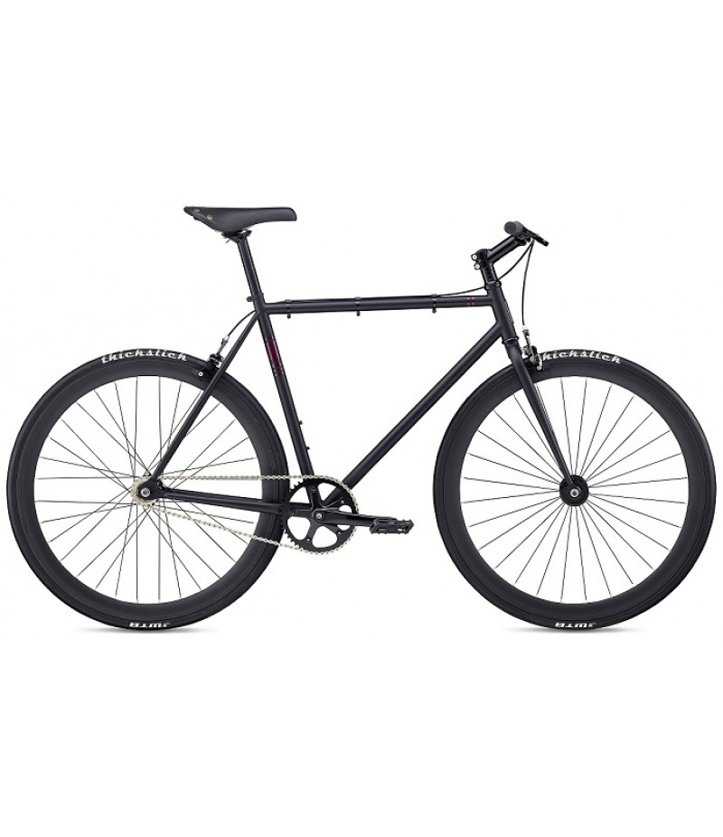 Fuji Declaration City Bike - 2016 Road Bikes