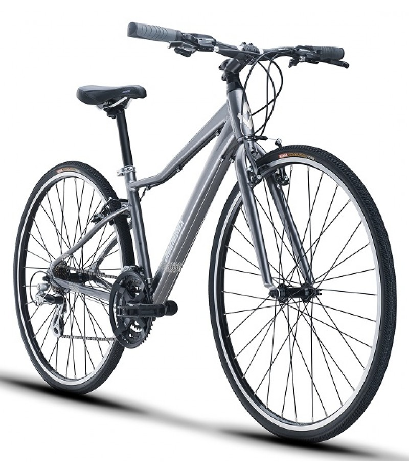 Diamondback Clarity 1 Women's Flat Bar Road Bike Road Bikes
