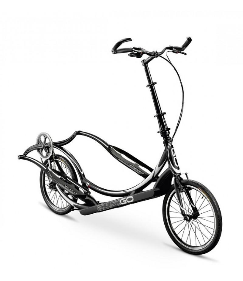 ElliptiGO 11R Fitness Bike
