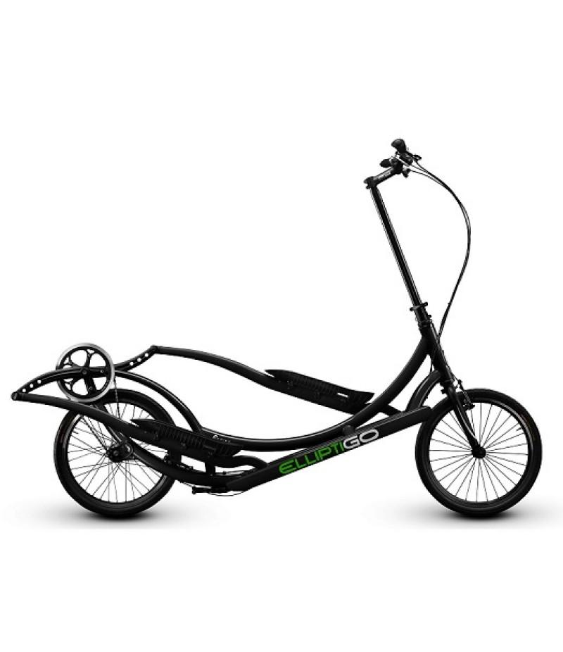 ElliptiGO 3C Fitness Bike