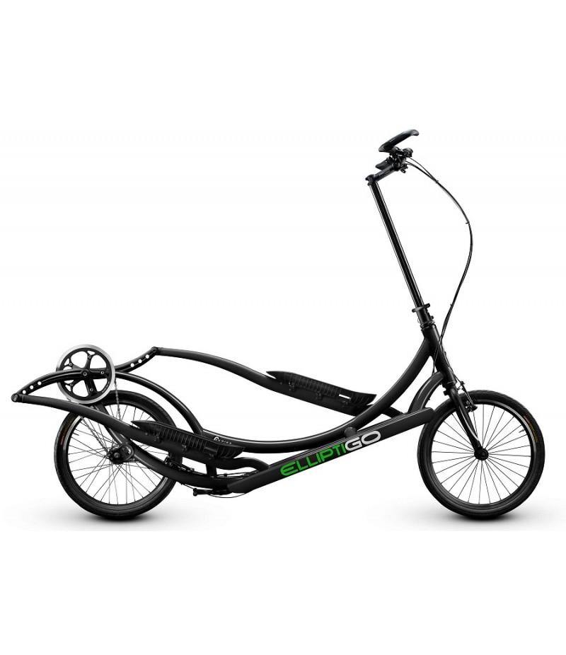 ElliptiGO 8C Fitness Bike