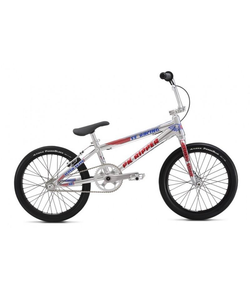 SE PK Ripper Super Elite BMX Bike - 2018