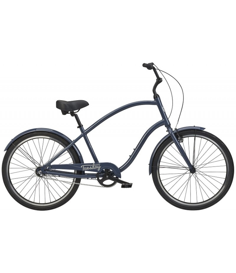 Tuesday Bike March 3 Pavement Bike