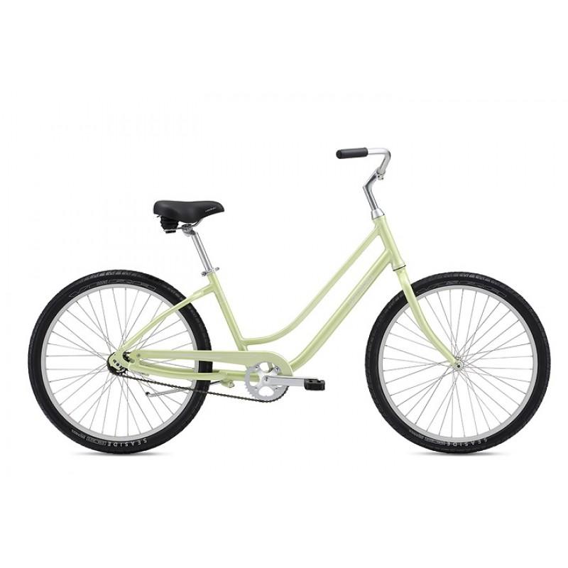 Fuji Barnebey 1 LS Women's Comfort Bike