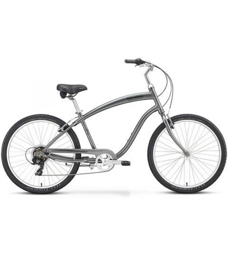 Fuji Barnebey 7 Cruiser Bike