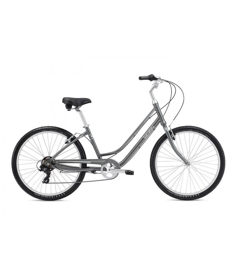 Fuji Barnebey 7 LS Women's Comfort Bike