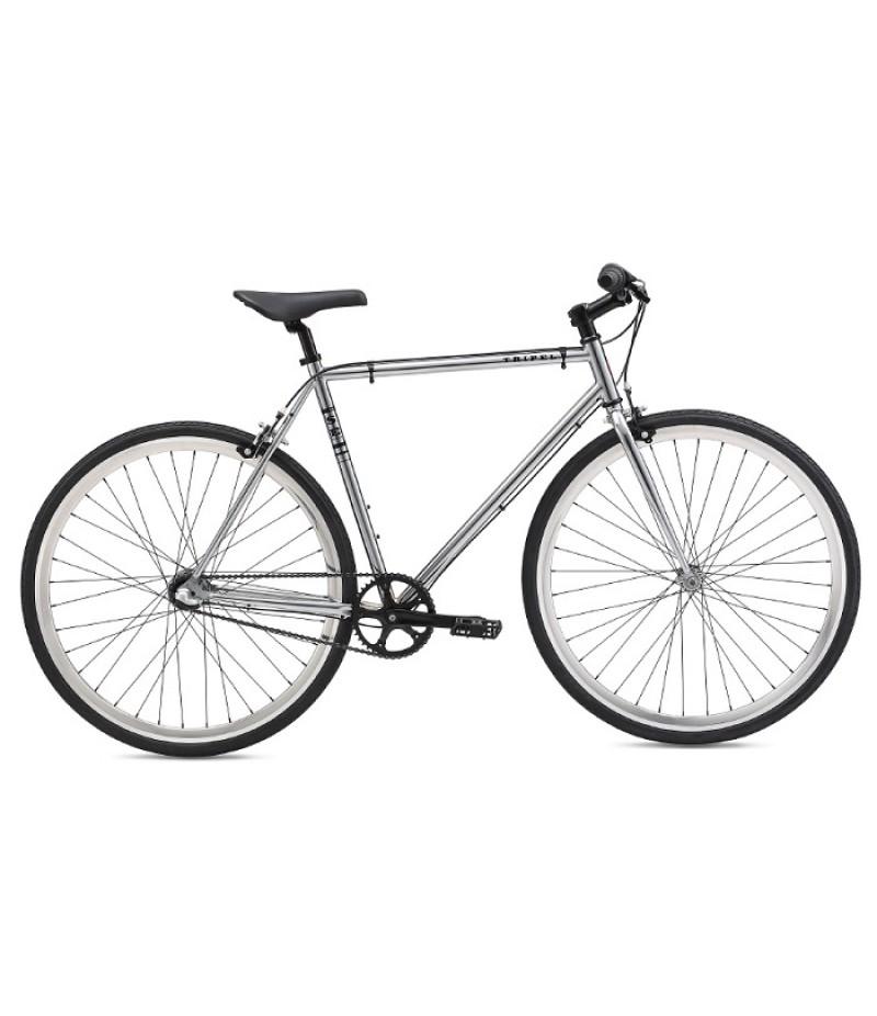 SE Tripel Urban Bike - 2017
