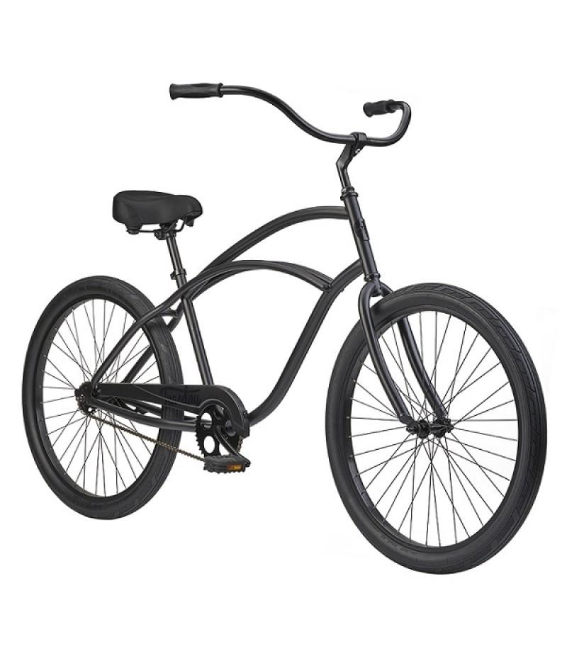 Tuesday Bikes June 1 Cruiser