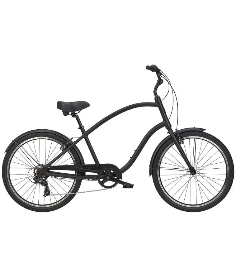 Tuesday Bikes March 7 Pavement Bike