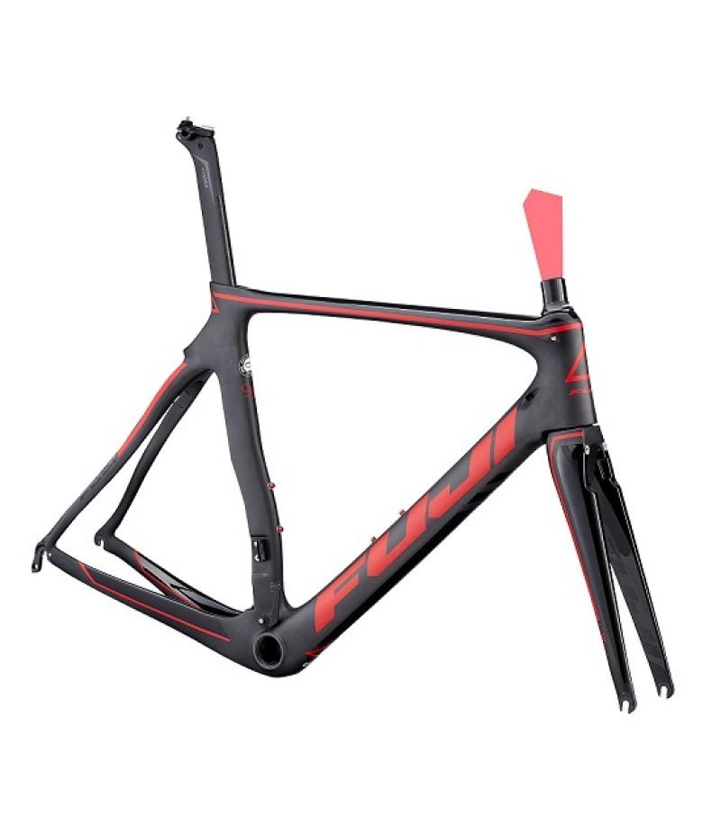 Fuji Transonic 1.1 Road Bike Frame - 2018