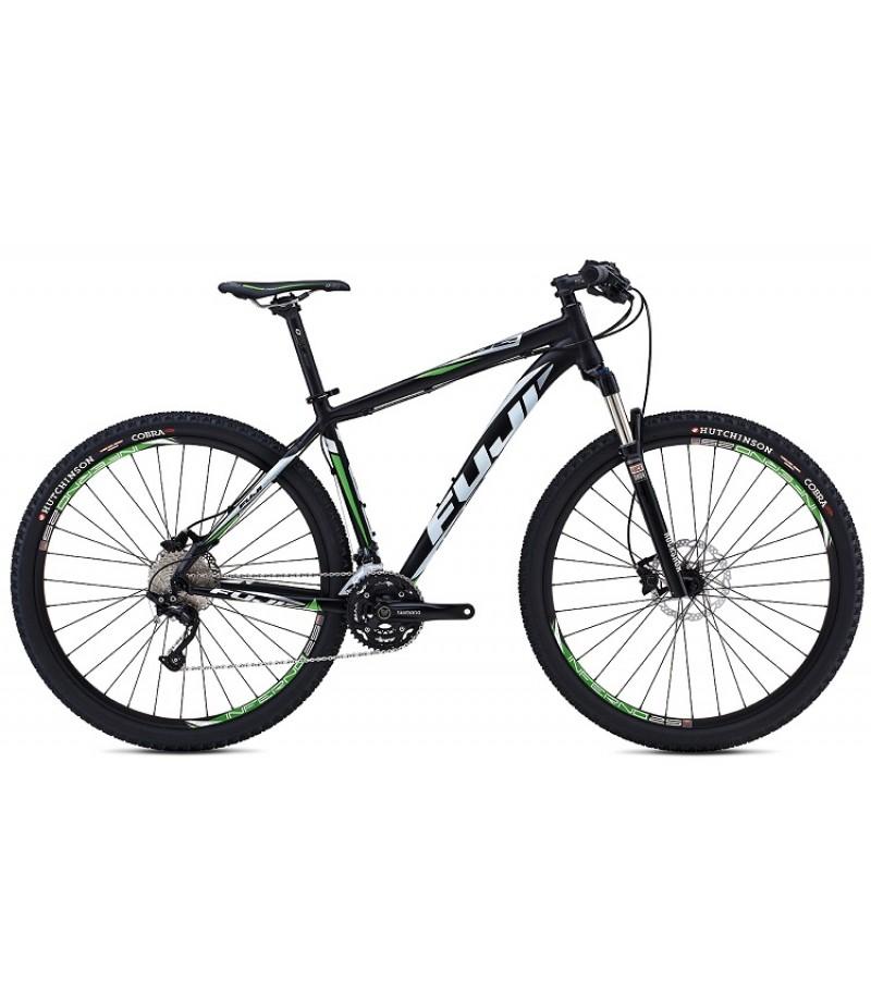 2013 Fuji Tahoe 1.5D 29er Mountain Bike