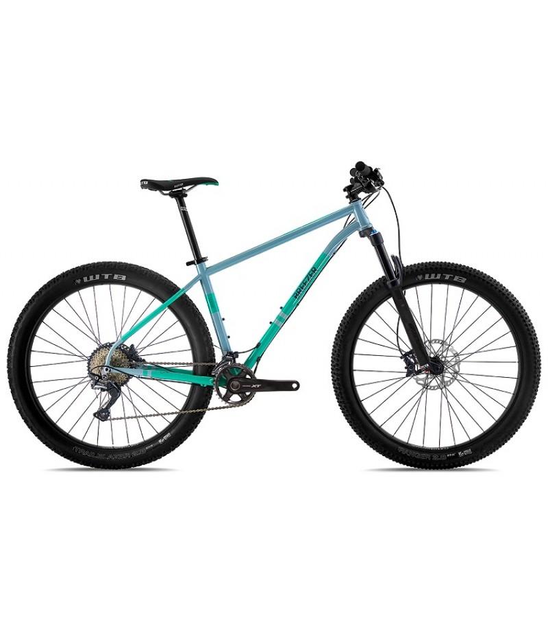 "Breezer Lightning Team 27.5"" Mountain Bike - 2017"