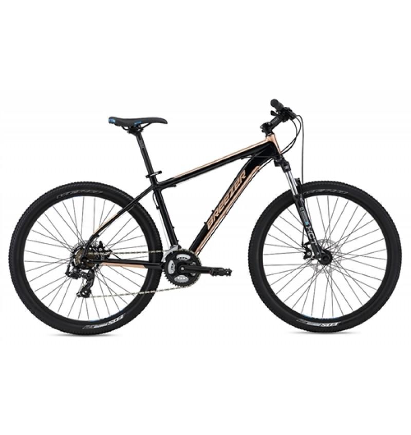 "Breezer Storm 27.5"" Mountain Bike - 2016"