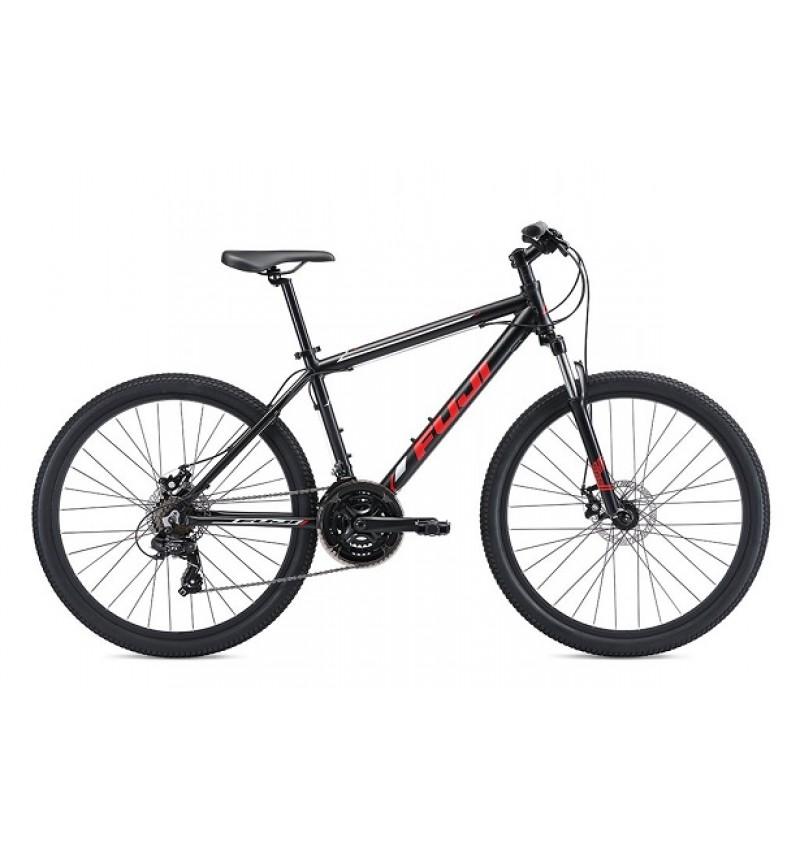 "Fuji Adventure 27.5"" Mountain Bike - 2018"