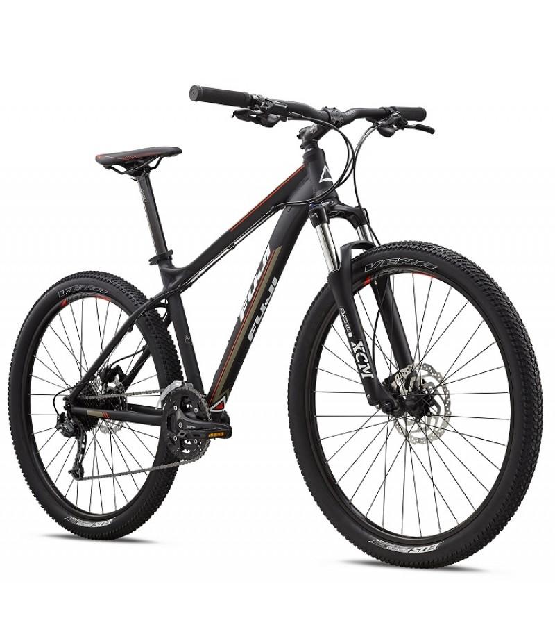 Fuji Nevada 1.5 27.5 Mountain Bike - 2018