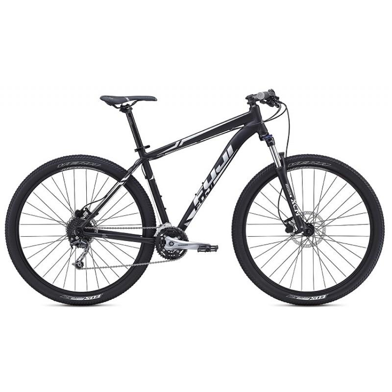 Fuji Nevada 1.5 29er Mountain Bike - 2017