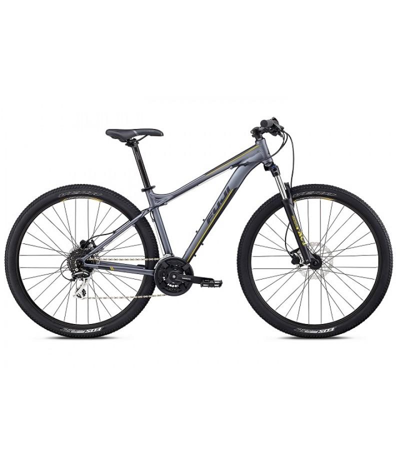 "Fuji Nevada 1.7 29"" Mountain Bike - 2018"