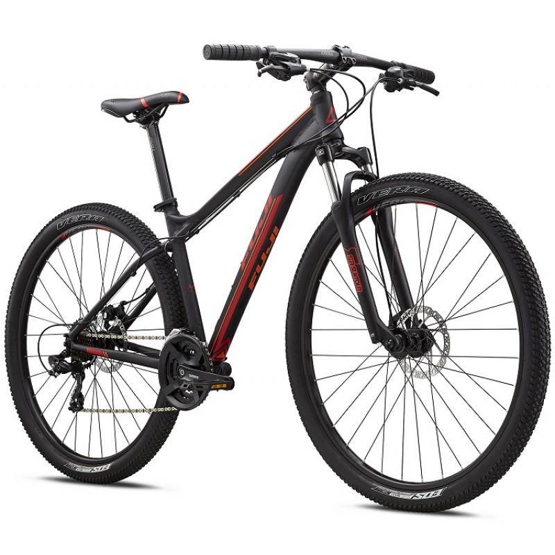 "Fuji Nevada 1.9 29"" Mountain Bike - 2018"