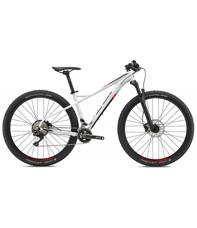 Fuji Tahoe 29 1.3 Mountain Bike -- 2018