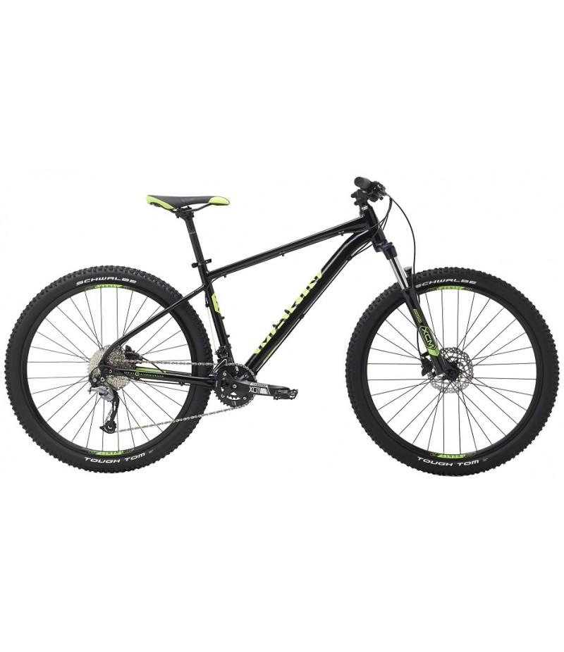 """Marin Bobcat Trail 4 27.5"""" Sport Mountain Bike - 2018"""