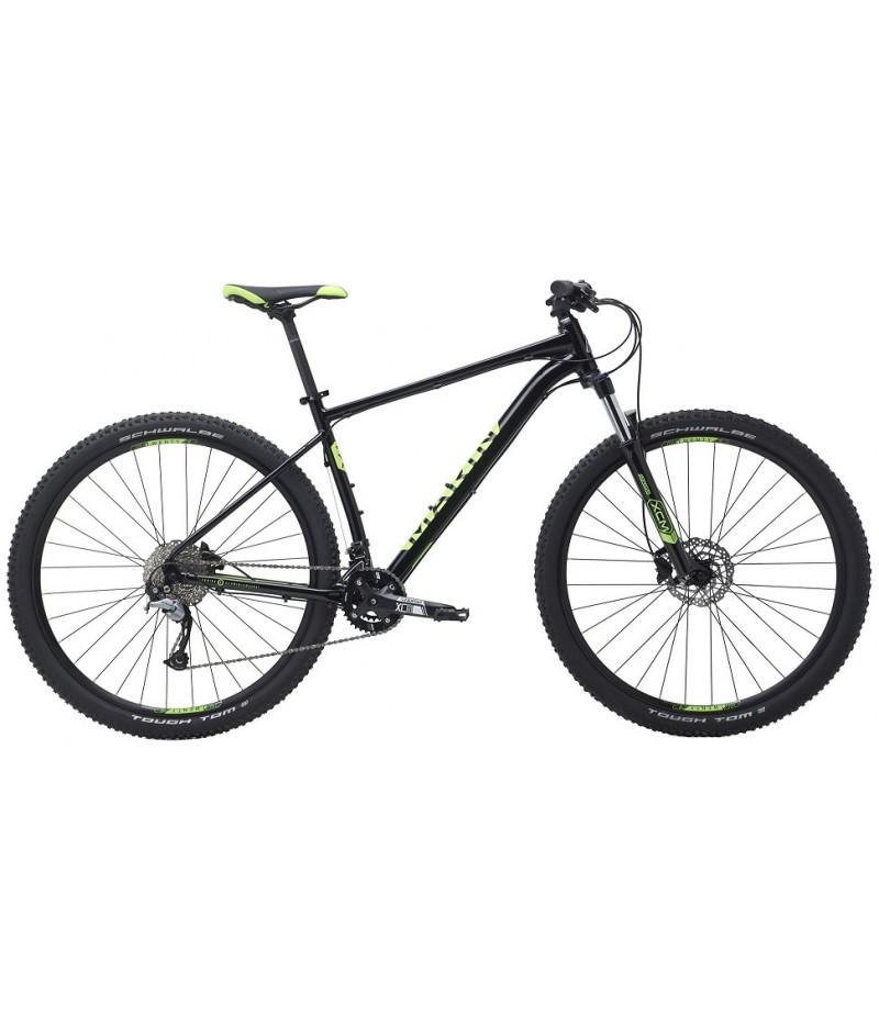 Marin Bobcat Trail 4 29er Sport Mountain Bike - 2018