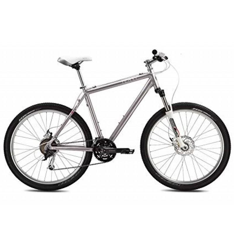 "Terry Susan BX 26"" Women's Sport Hybrid Bike - 2013"
