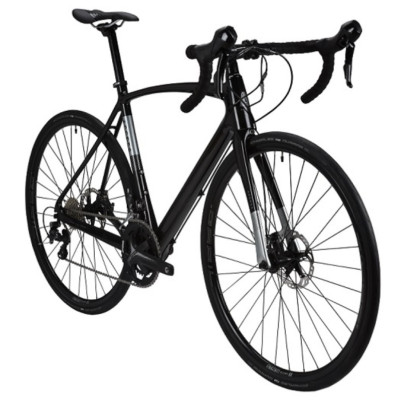 Access Bynum Disc Road Bike - 2017