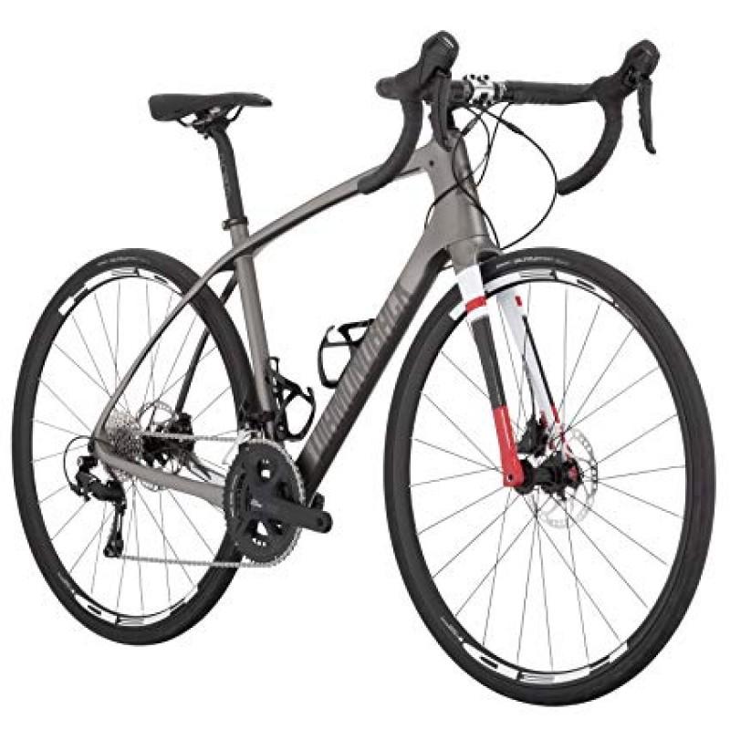 Diamondback Airen 4 Carbon Women's Road Bike - 2017