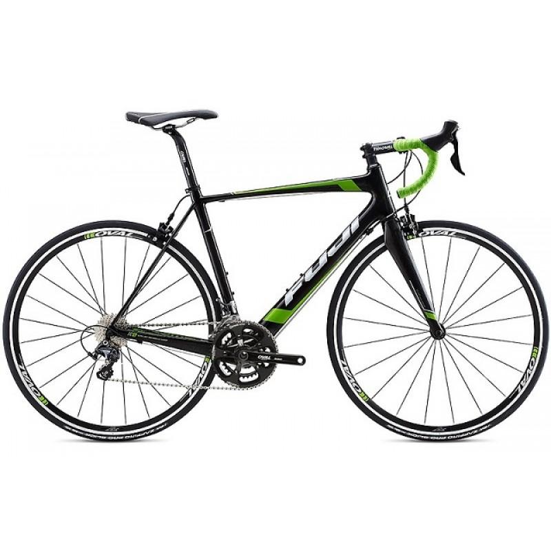Fuji Altamira 2.5 Road Bike - 2015