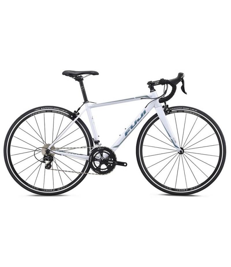 Fuji Roubaix 1.3 Women's Road Bike - 2018