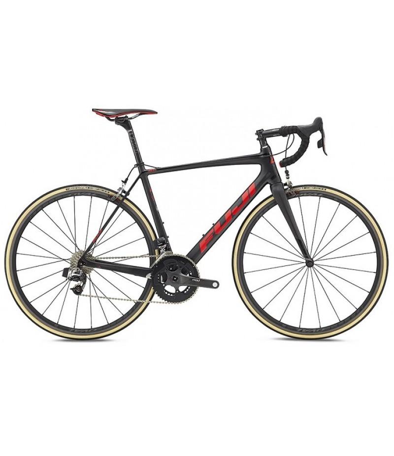 Fuji SL 1.1 Road Bike - 2018