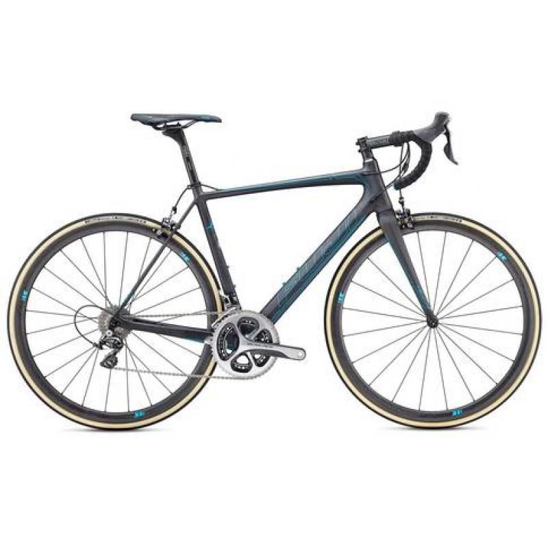 Fuji SL 1.3 Road Bike - 2017