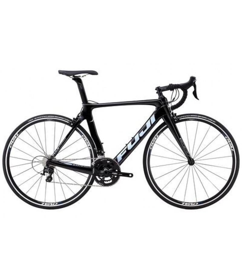Fuji Transonic 2.7 Road Bike - 2016