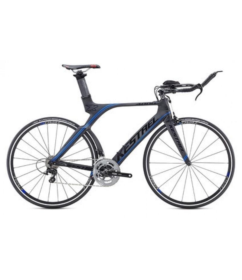Kestrel 4000 Road Bike - 2016 Shimano 105