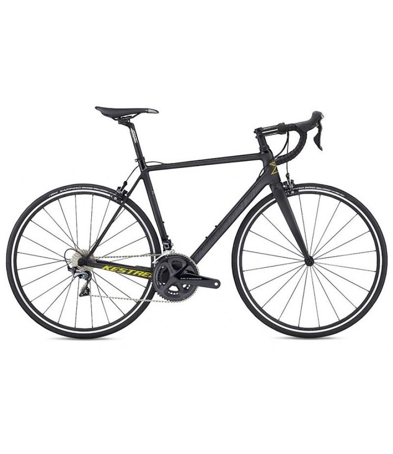 Kestrel Legend SL Ultegra Road Bike - 2018