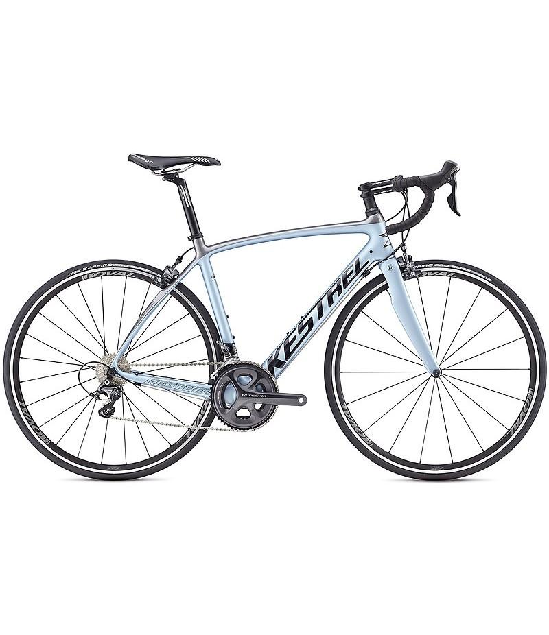 Kestrel Legend Ultegra Road Bike - 2017