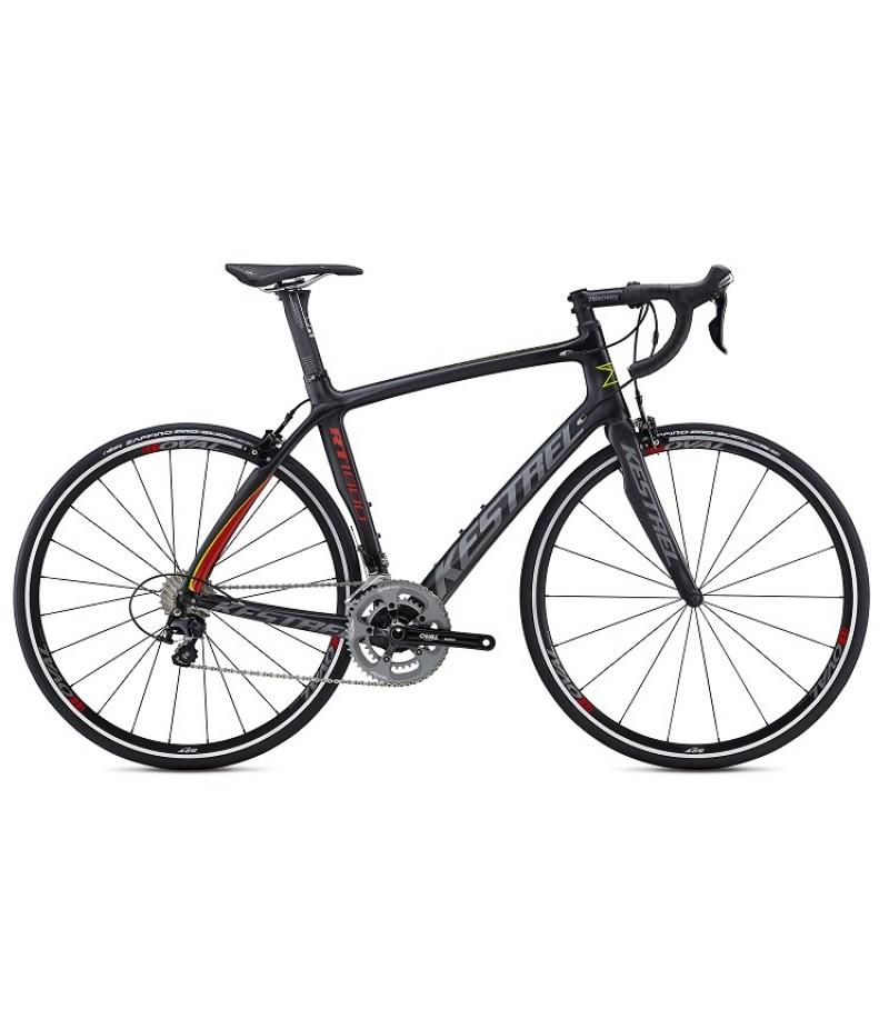 Kestrel RT-1000 105 Road Bike - 2016