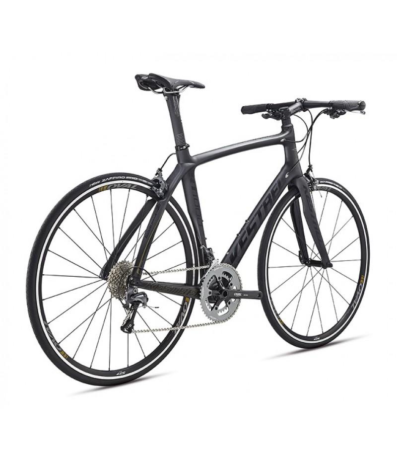 Kestrel RT-1000 Road Bike - 2016 Shimano Ultegra