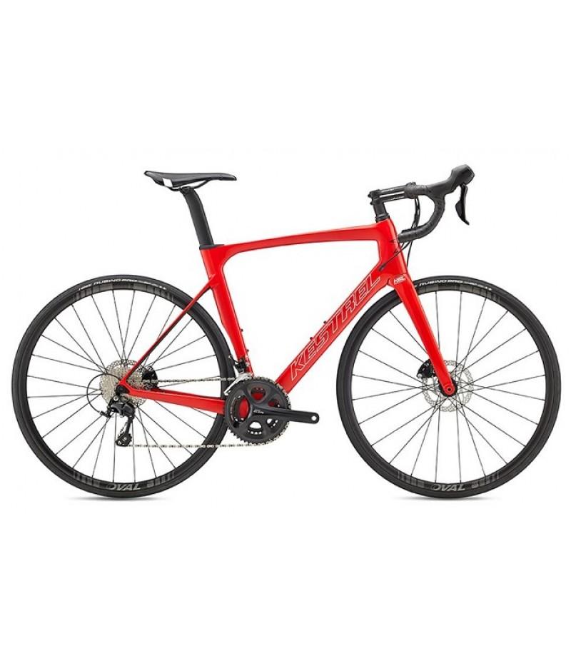 Kestrel RT-1100 105 Road bike - 2018