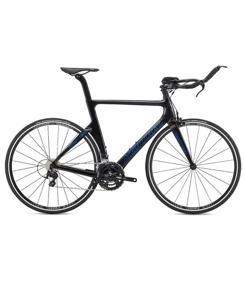 Kestrel Talon X 105 Triathlon Road Bike - 2018