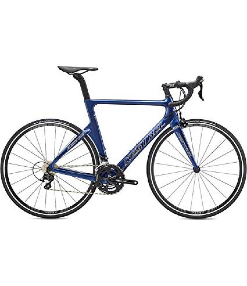 Kestrel Talon X Road Shimano 105 Road Bike - 2018