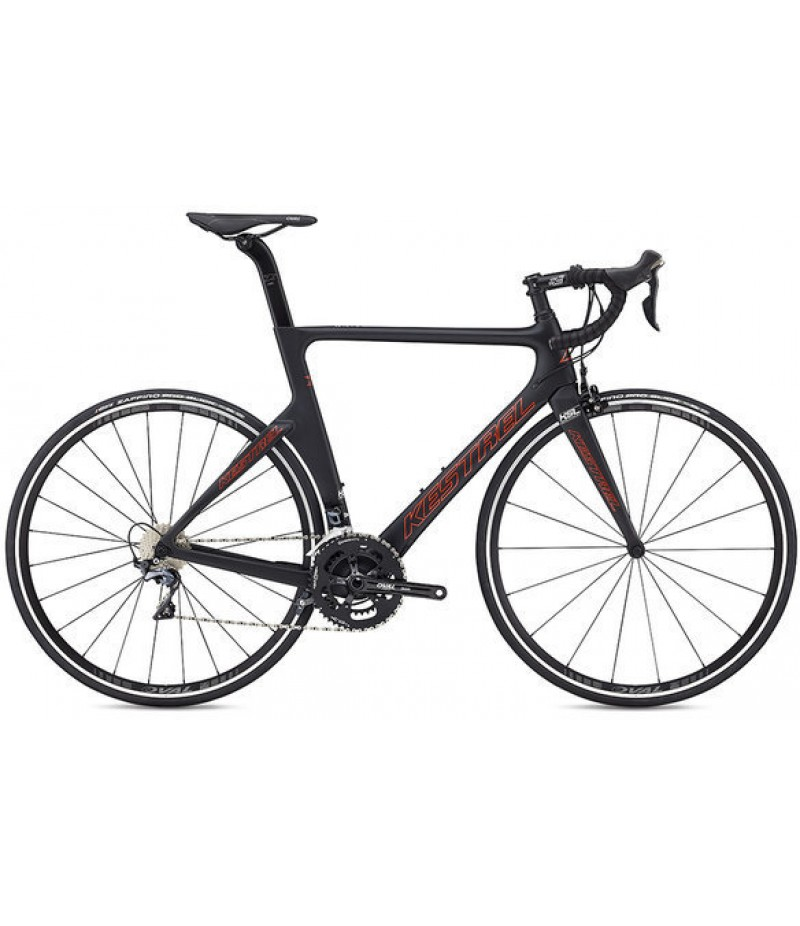 Kestrel Talon X Ultegra Road Bike - 2018