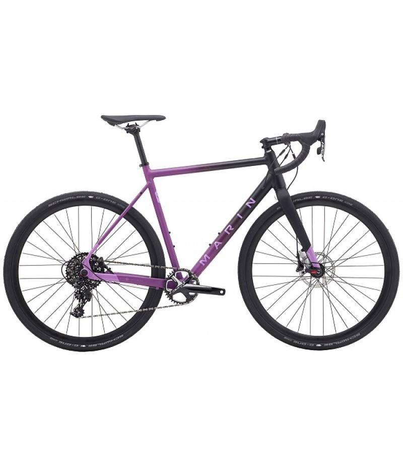 Marin Cortina AX2 Cyclocross Bike - 2018
